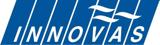 innovas.com